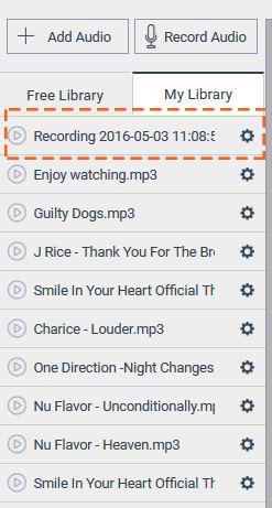 record-audio-6a