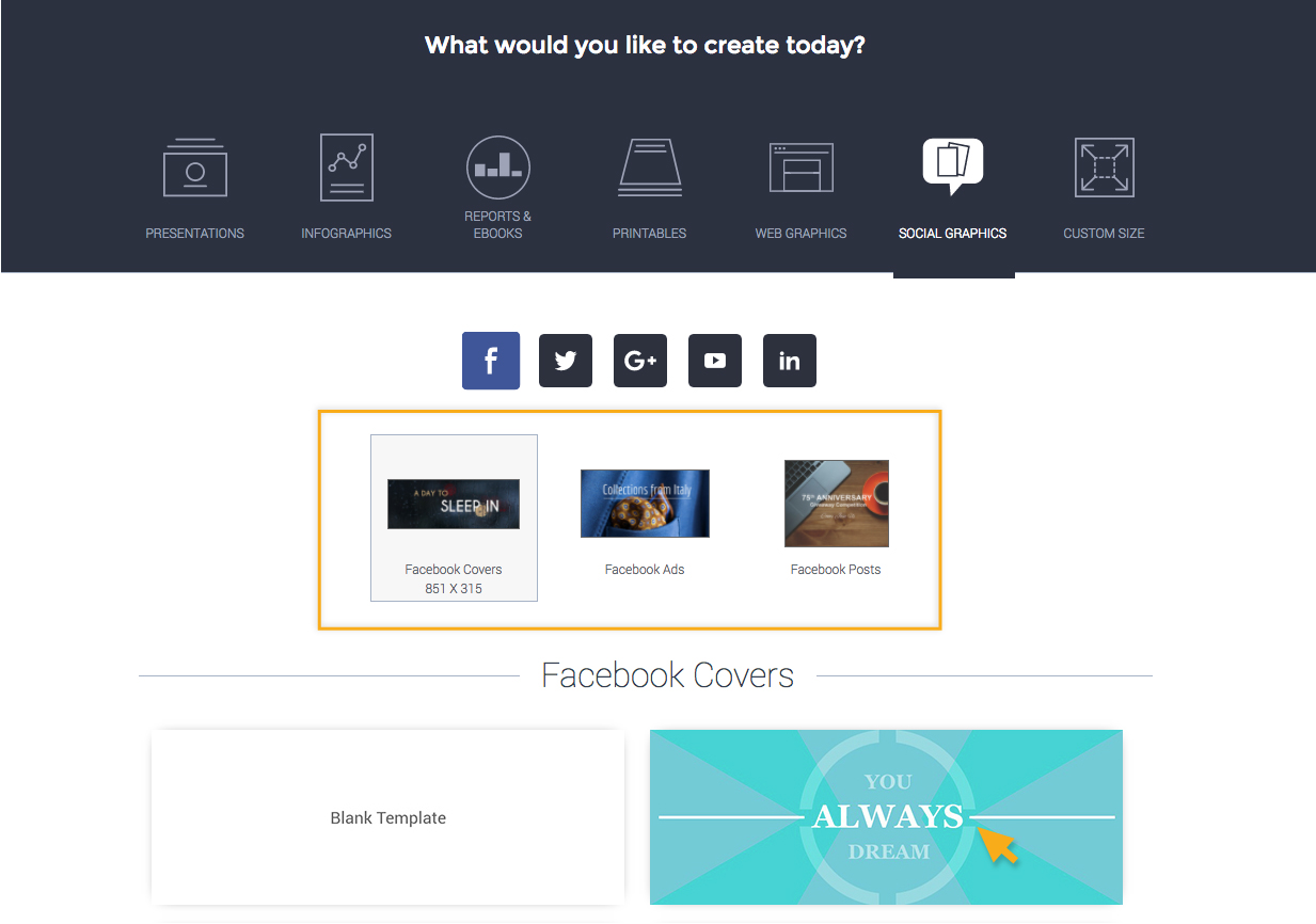 social media policy template for schools - new facebook cover template images professional report